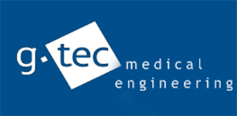 g.tec medical and electrical engineering