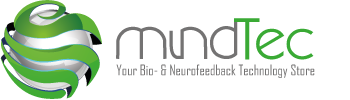 MindTecStore - Your Neurofeedback Partner in Europe